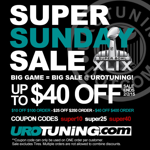 SUPER-SUNDAY-SALE