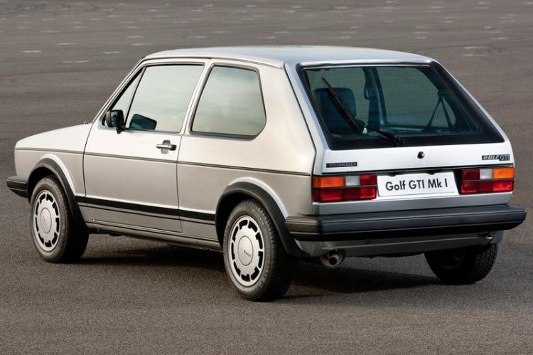 VW-Retro-02