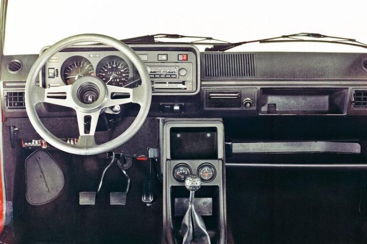 VW-Retro-03