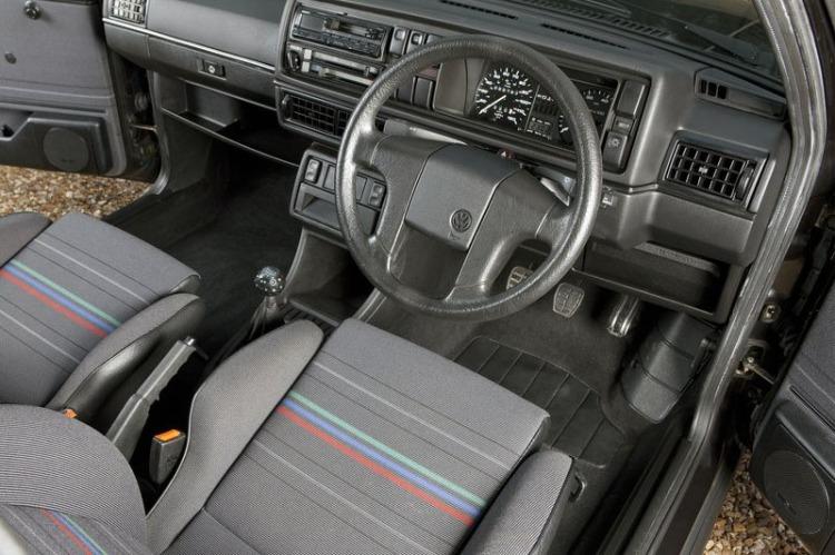 VW-Retro-09