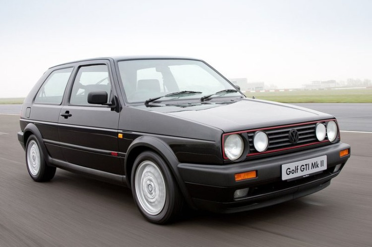 VW-Retro-10