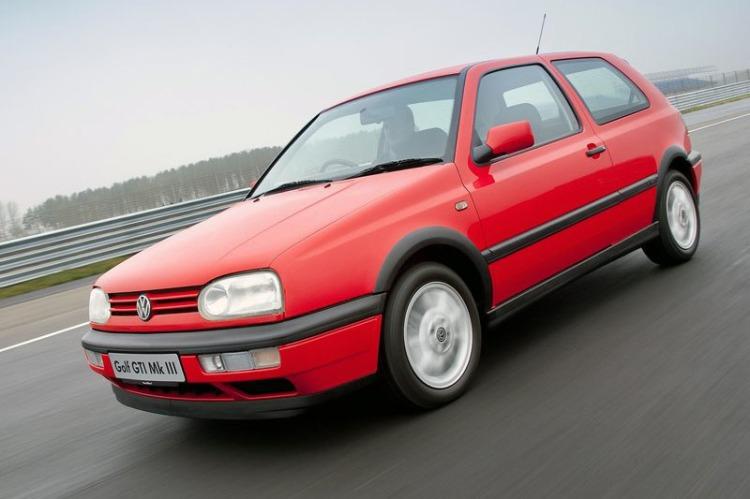 VW-Retro-13