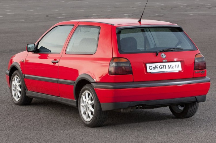 VW-Retro-14
