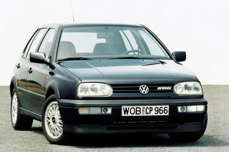 VW-Retro-16