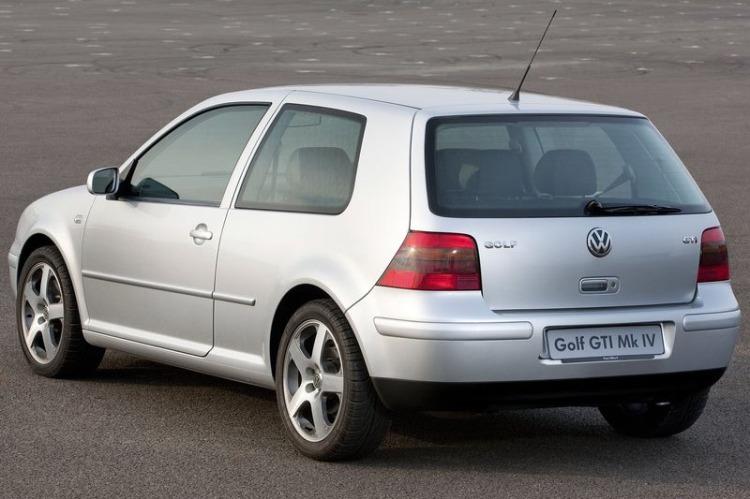 VW-Retro-18
