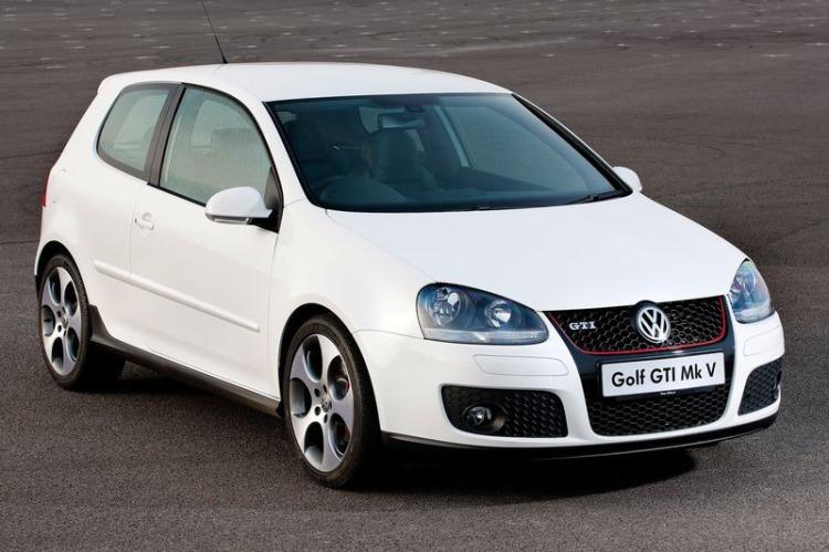 VW-Retro-21