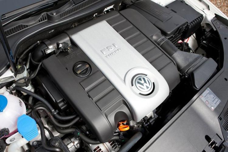 VW-Retro-23