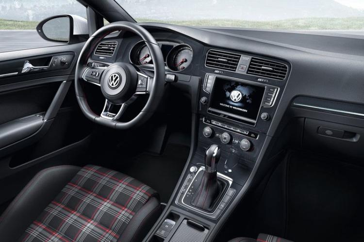 VW-Retro-33