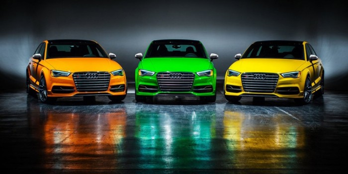 2015-Audi-S3-Audi-exclusive-group-updated-960x480