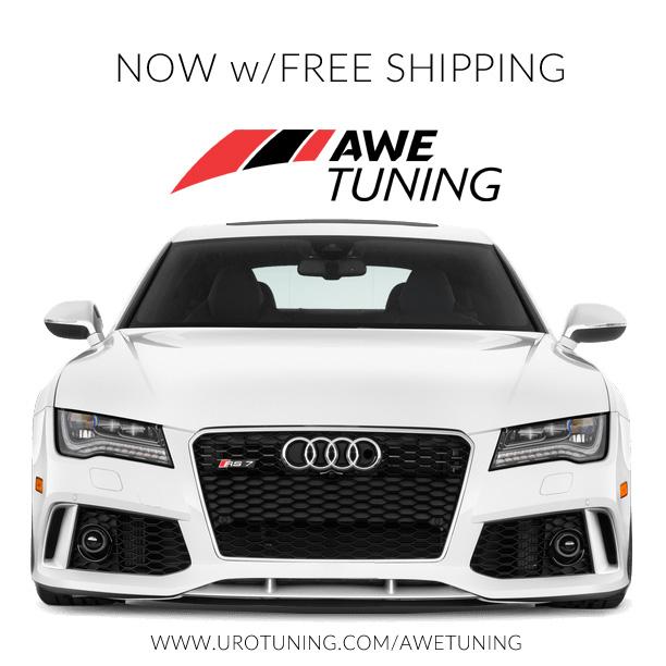 AWE-Free-Shipping-612