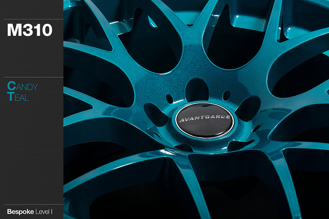 B1-Candy-Teal-M310