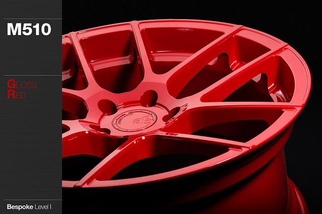 B1-Gloss-Red-M510