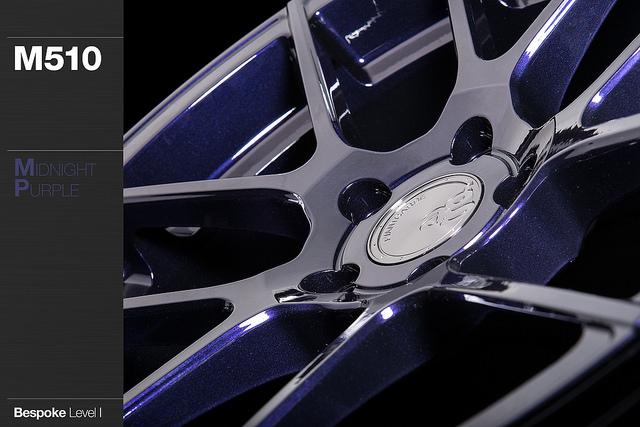B1-Midnight-Purple-M510
