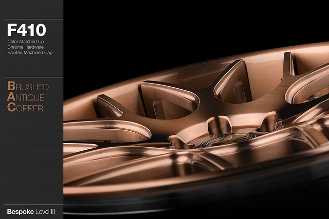 B3-Brushed-Antique-Copper