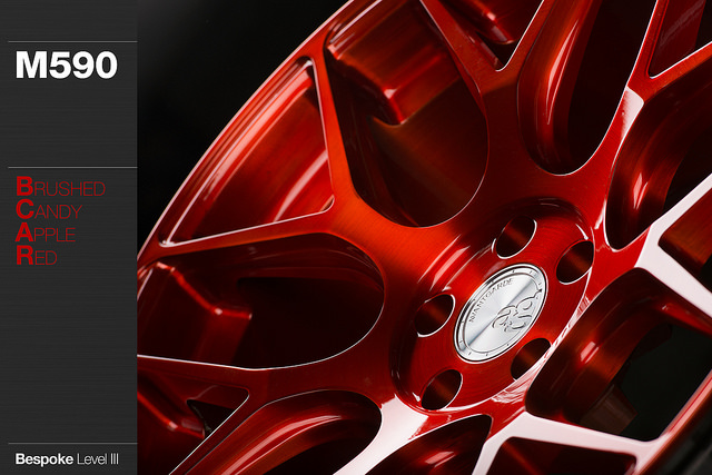 B3-Brushed-Candy-Apple-Red-M590