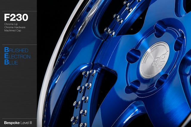 B3-Brushed-Electron-Blue
