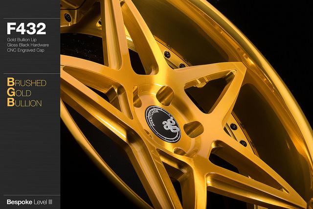 B3-Brushed-Gold-Bullion