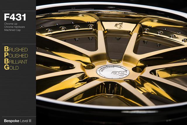 B3-Brushed-Polished-Brilliant-Gold