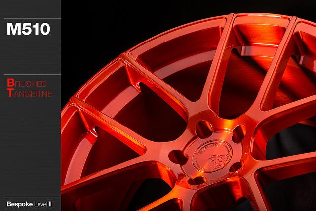 B3-Brushed-Tangerine-M510
