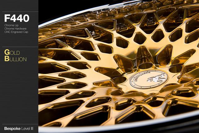 B3-Gold-Bullion