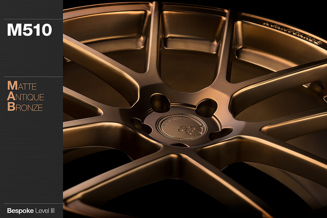Advant Garde Wheels Bespoke Program Urotuning Blog