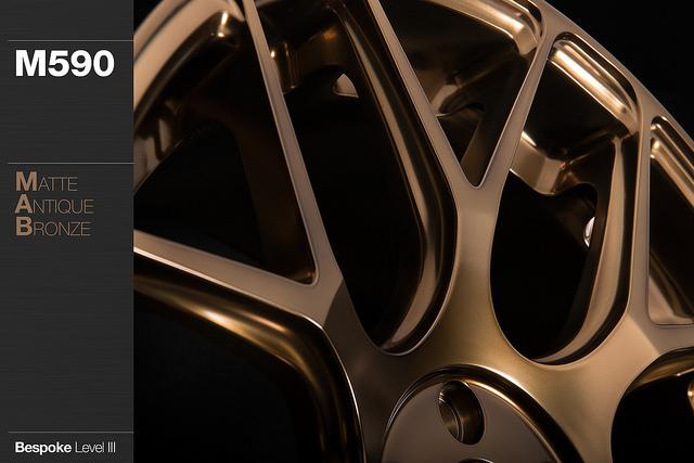 B3-Matte-Antique-Bronze-M590