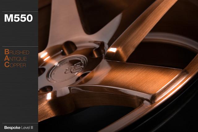 B3-Matte-Antique-Copper