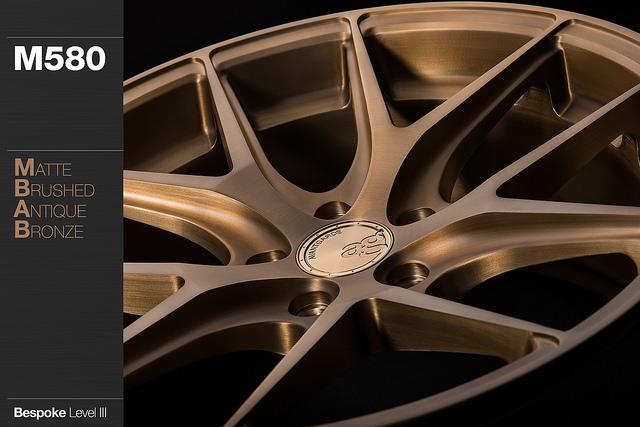 B3-Matte-Brushed-Antique-Bronze-M580