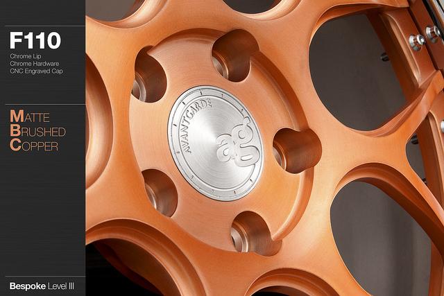 B3-Matte-Brushed-Copper