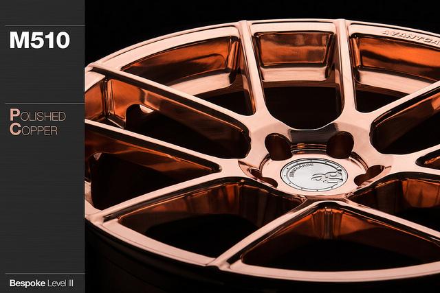 B3-Polished-Copper