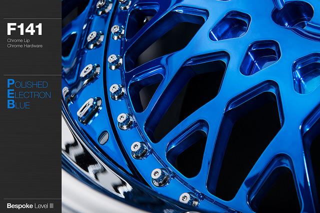 B3-Polished-Electron-Blue