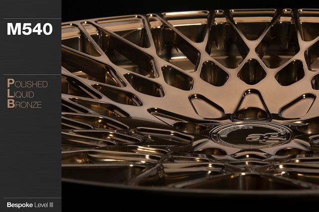 B3-Polished-Liquid-Bronze-M540