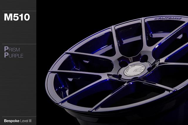 B3-Prism-Purple-M510