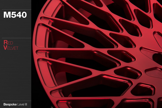 B3-Red-Velvet-M540
