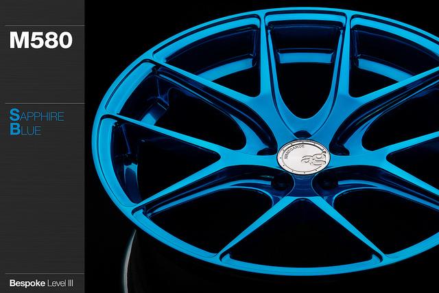 B3-Sapphire-Blue