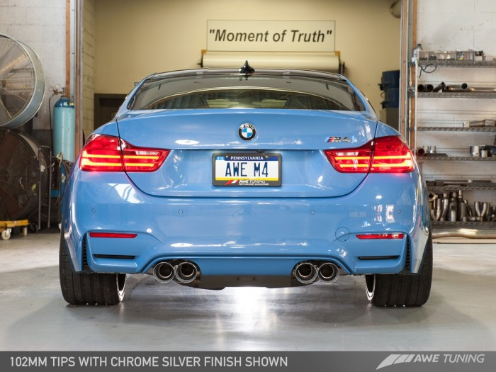 bmw_m4_rear_102mm_silver_1