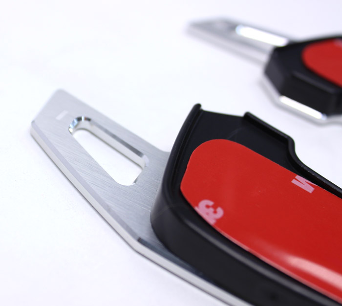 DSG-Paddles-Mk7-GTi-2