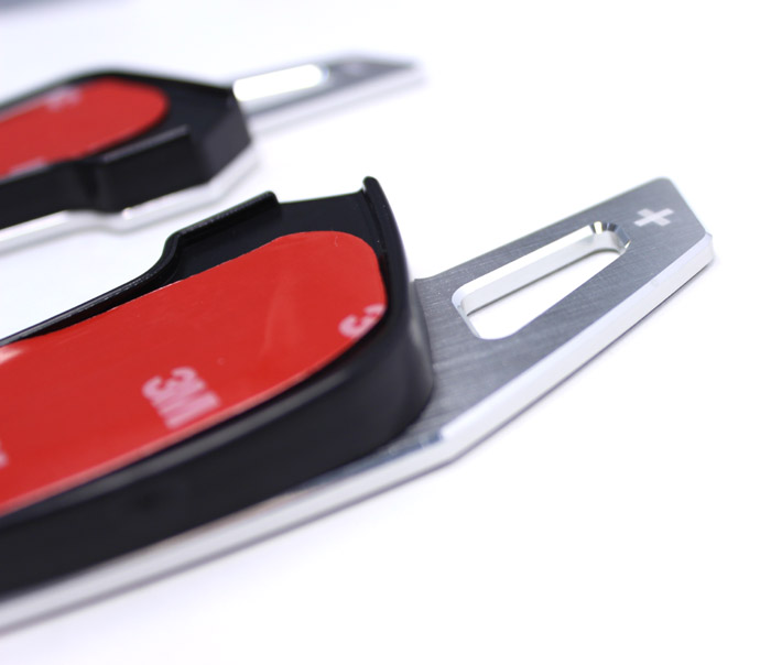 DSG-Paddles-Mk7-GTi-3