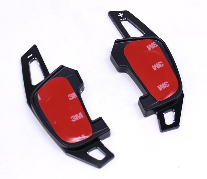DSG-Paddles-Mk7-GTi-Black-1