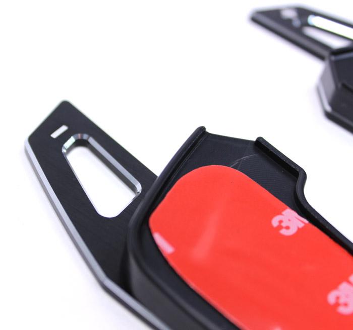 DSG-Paddles-Mk7-GTi-Black-2