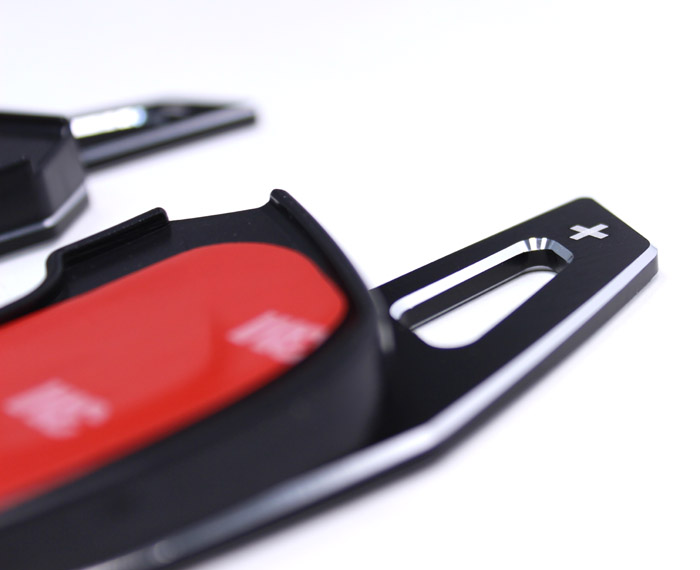 DSG-Paddles-Mk7-GTi-Black-3