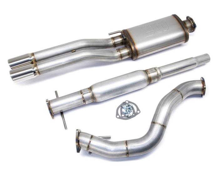EX-03-2SL