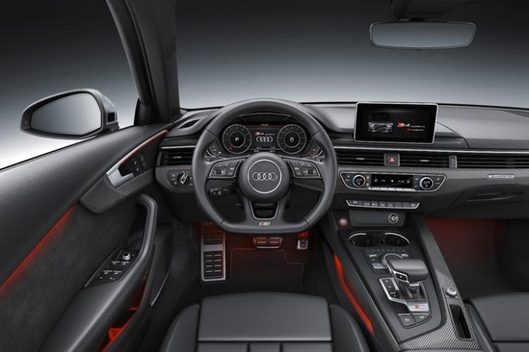 audi-s4-sedan-avant-frankfurt-4