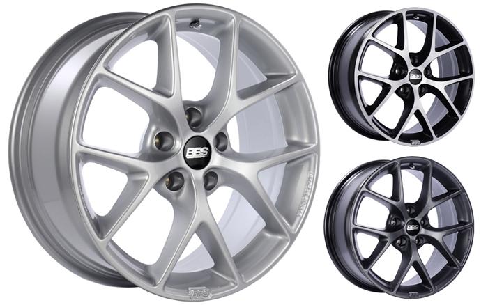 bbs-sr-silver-5x112-18-2