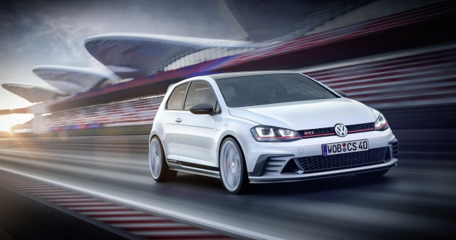 vw-golf-gti-clubsport-1-640x337