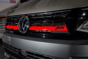 abt-makes-coolest-volkswagen-t6-tuning-project-for-geneva_1