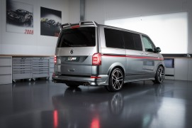 abt-makes-coolest-volkswagen-t6-tuning-project-for-geneva_9
