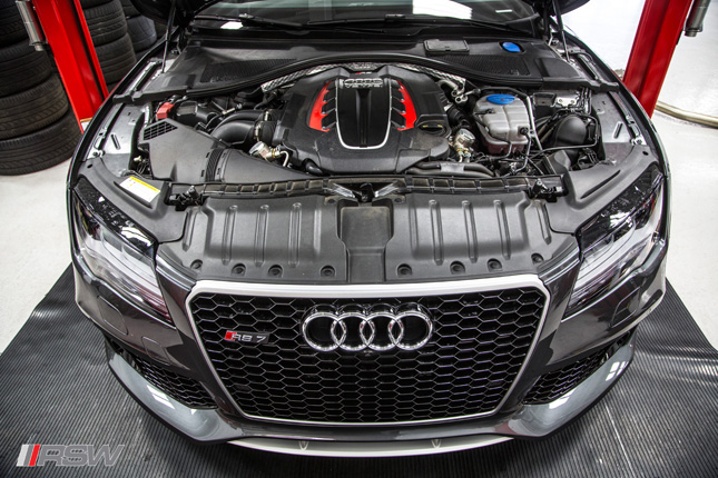 audi_rs7_akrapovic_titanium_exhaust_system_upgrade_rsw_greenbrook_nj_1