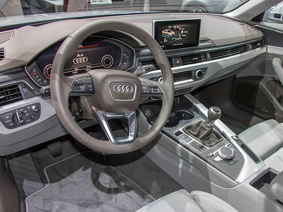 2017 audi a s4 in manual option urotuning blog. Black Bedroom Furniture Sets. Home Design Ideas