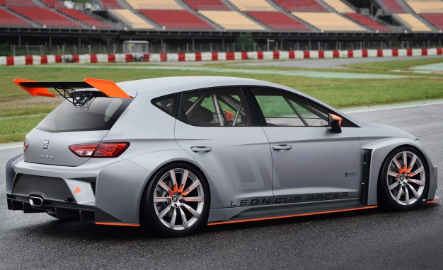 seat-leon-cup-racer-concept-101-626x382